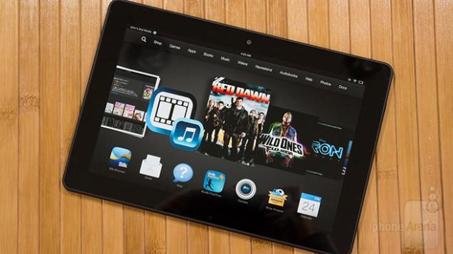 Amazon-Kindle-Fire-HDX-Verizon-1