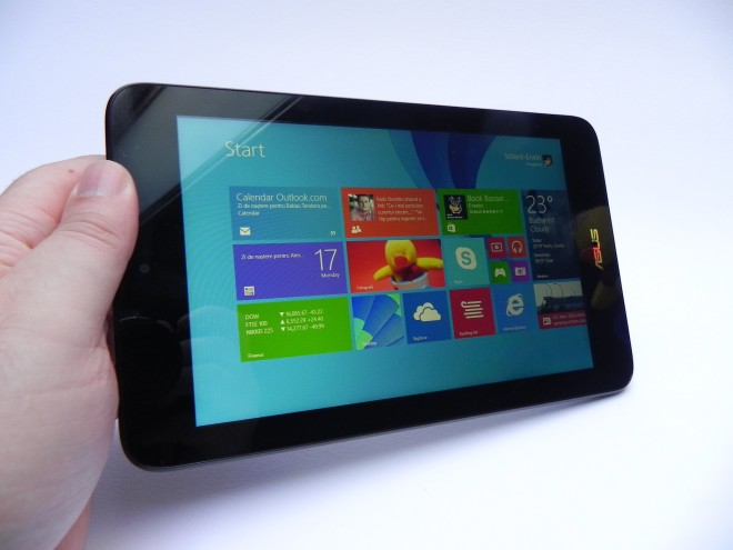 Asus-VivoTab-Note-8-review-tablet-news-com_03