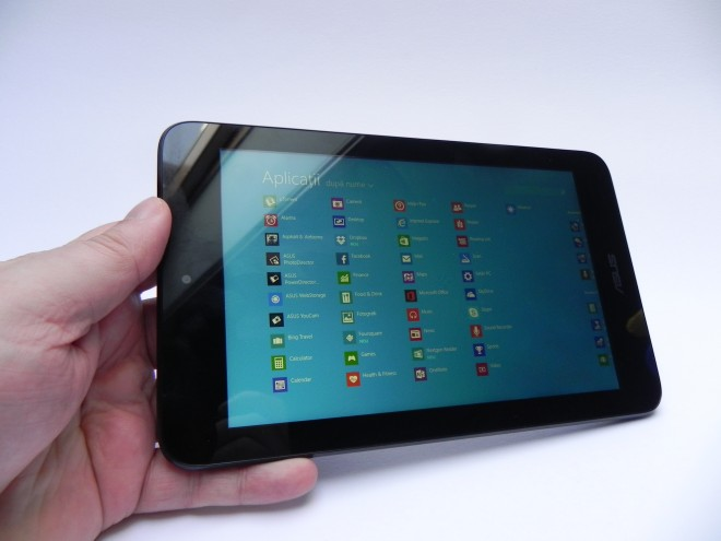 Asus-VivoTab-Note-8-review-tablet-news-com_19