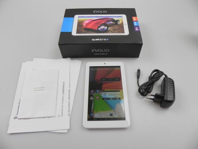 Evolio-Quattro-HD-Unboxing-mobilissimo-ro_02