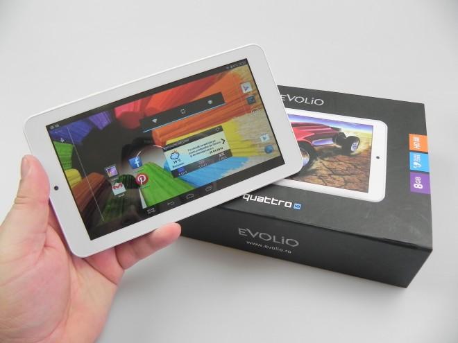 Evolio-Quattro-HD-Unboxing-mobilissimo-ro_03