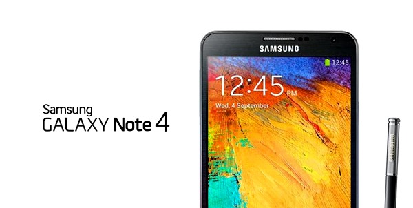 Galaxy-Note-4-header