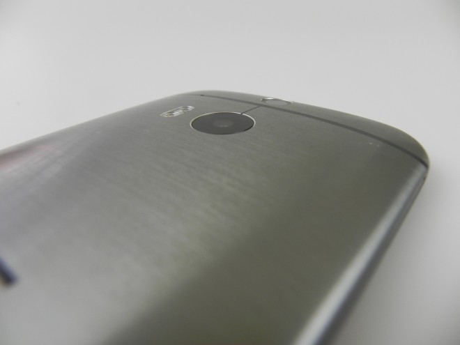 HTC-One-M8-review_010