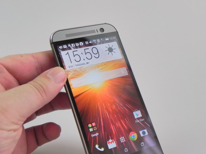 HTC-One-M8-review_047