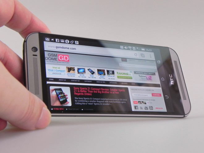 HTC-One-M8-review_055