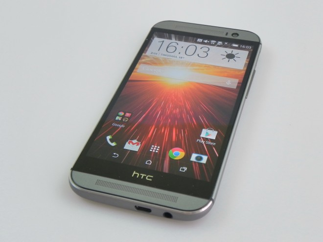 HTC-One-M8-review_065