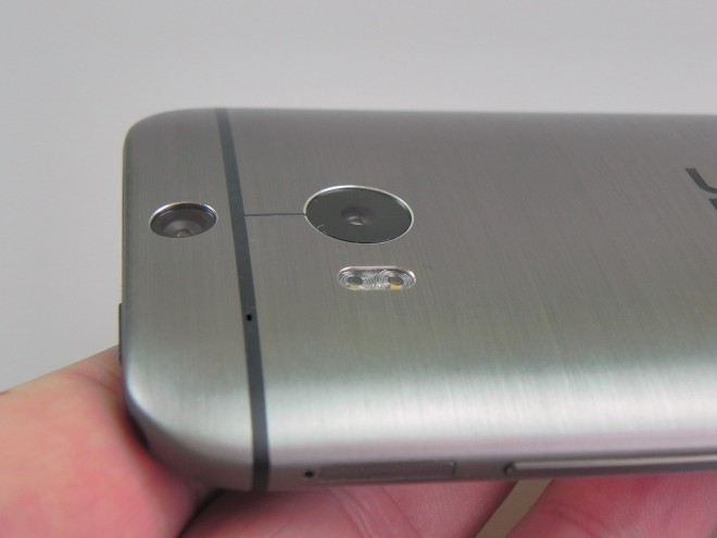 HTC-One-M8-review_074