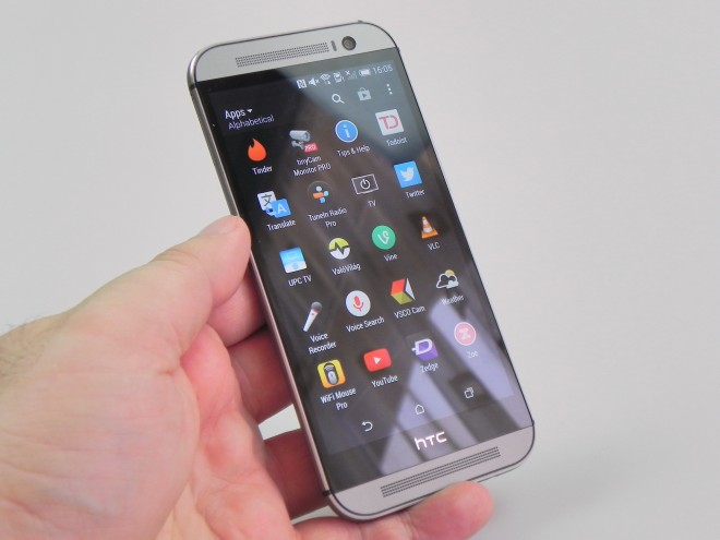 HTC-One-M8-review_076