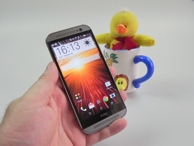 HTC-One-M8-review_088