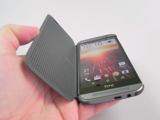 HTC-One-M8-review_104