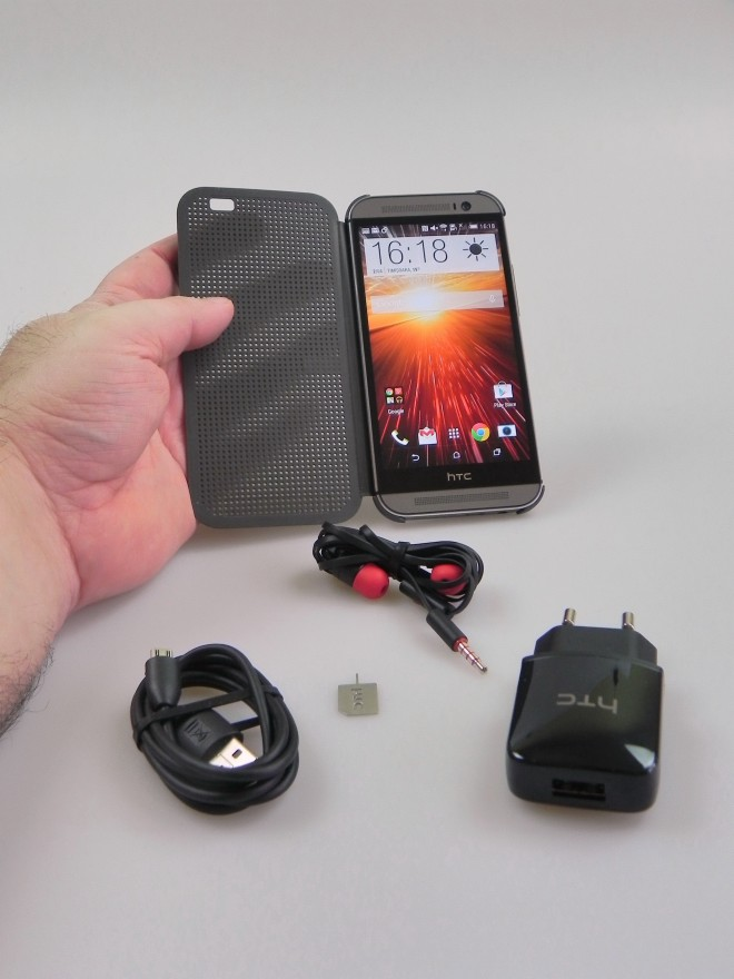 HTC-One-M8-review_105