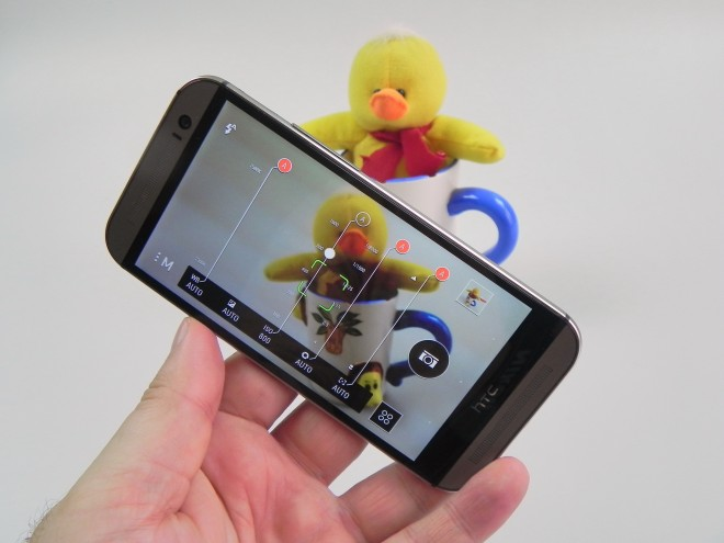HTC-One-M8-review_133