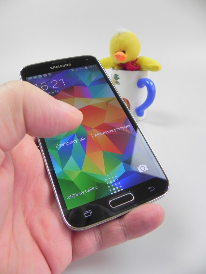 Samsung-Galaxy-S5-review_017