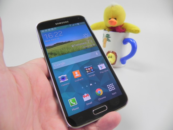 Samsung-Galaxy-S5-review_019