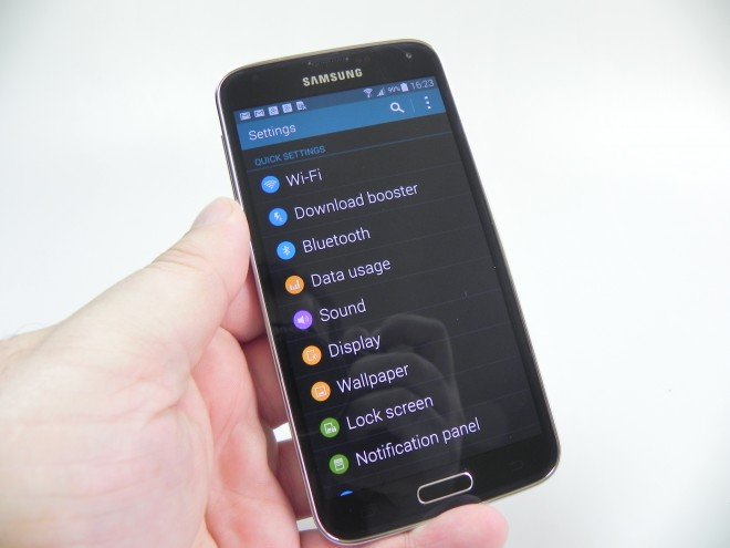 Samsung-Galaxy-S5-review_025