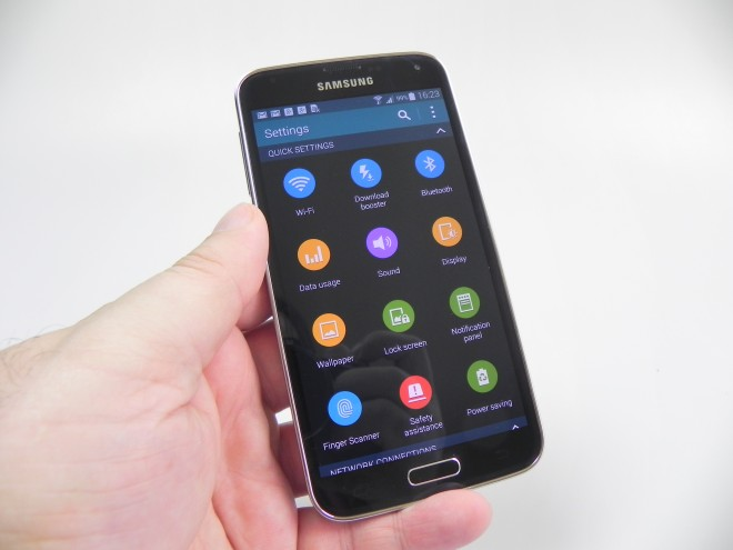 Samsung-Galaxy-S5-review_026