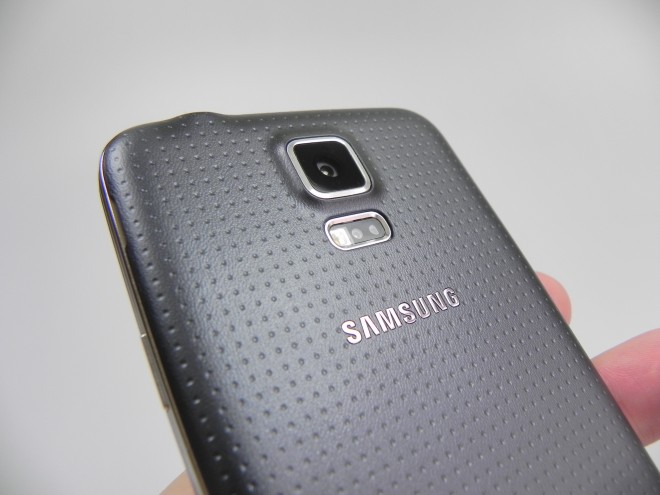 Samsung-Galaxy-S5-review_033