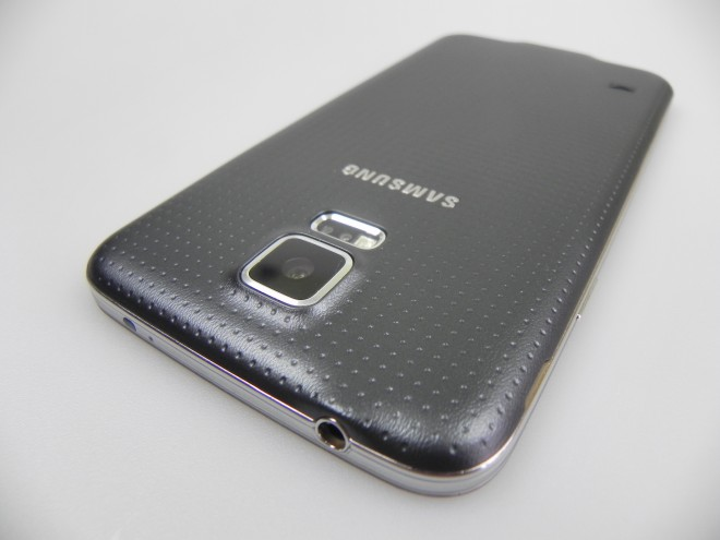 Samsung-Galaxy-S5-review_044