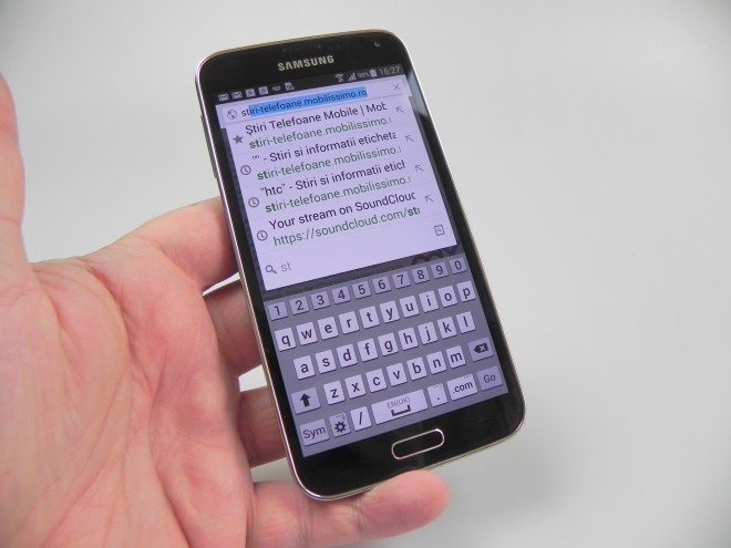 Samsung-Galaxy-S5-review_049