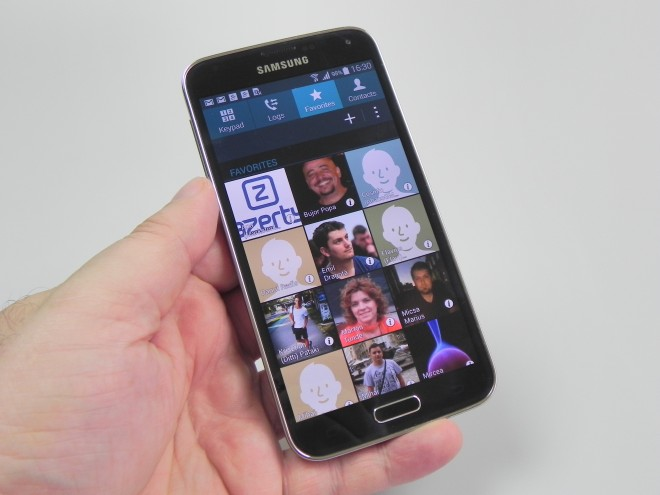 Samsung-Galaxy-S5-review_060