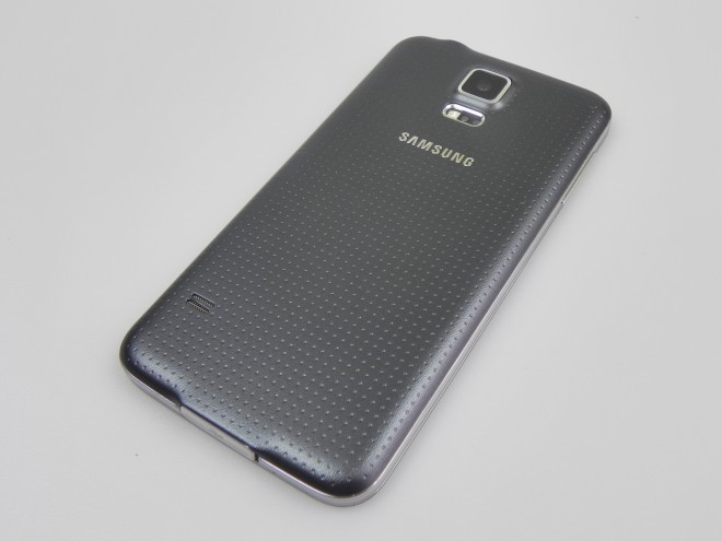 Samsung-Galaxy-S5-review_081