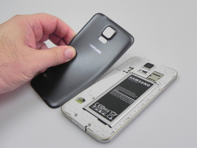 Samsung-Galaxy-S5-review_088
