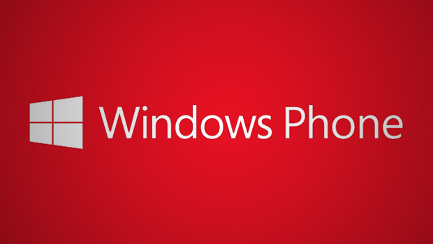 Windows-Phone-Red-Logo