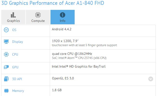 acer-a1-840-fhd