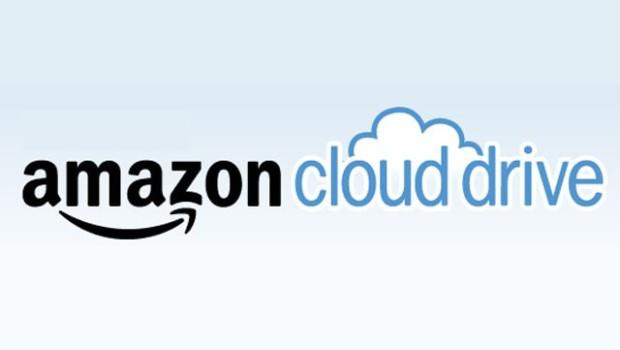 amazon-cloud-drive-620x350