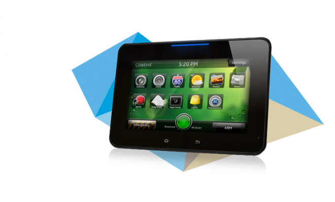 banner-spbu-homemontioring-touchscreen-e1398370838324