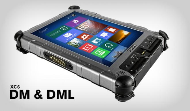 c6-dm-dml-front