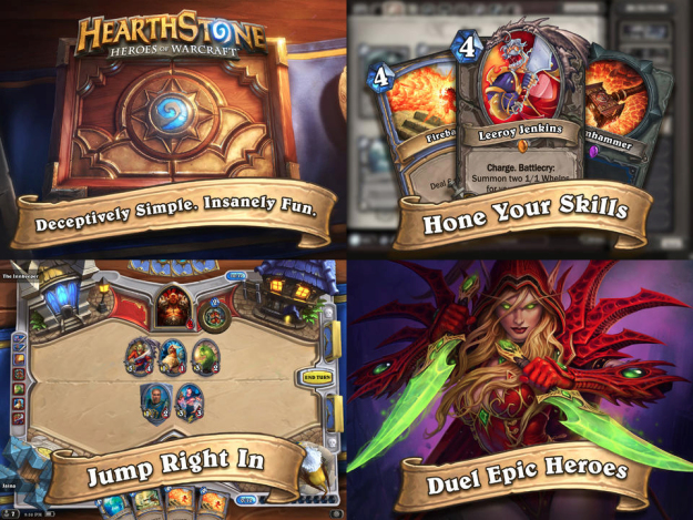 hearthstone-heroes-of-warcraft-ipad-1