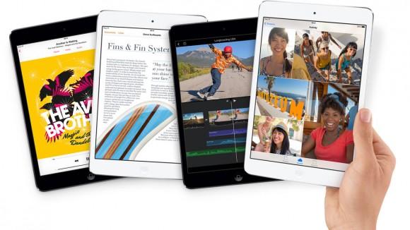 iPadMini2-Press-01-580-90