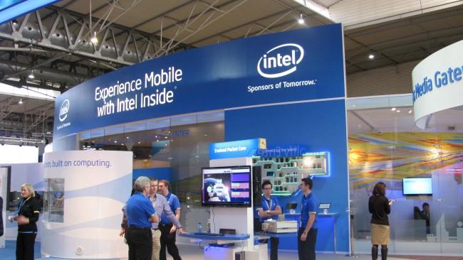 intel-booth1