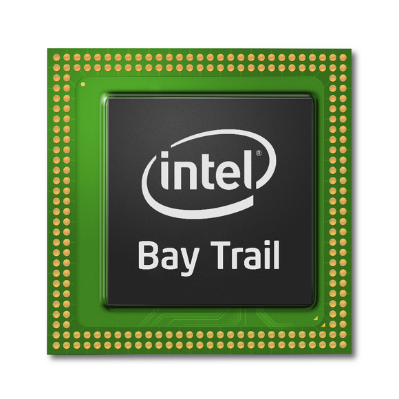 intel_bay_trail_1000_by_1000-100053826-large