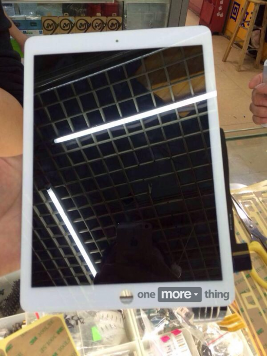 ipad-air-2-leak-2