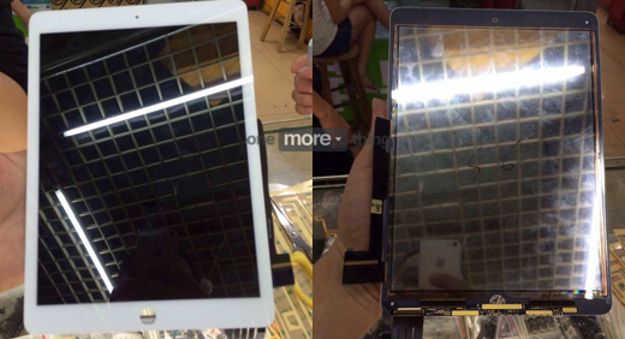 ipad-air-2-leak