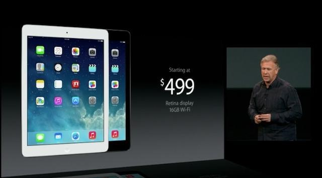ipad-air-keynote-2013