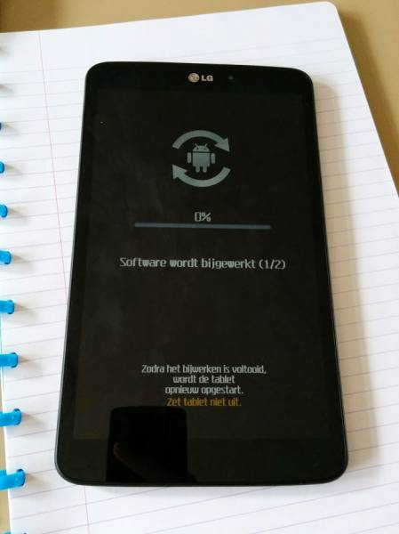 lg-g-pad-kitkat-update-2-449x600