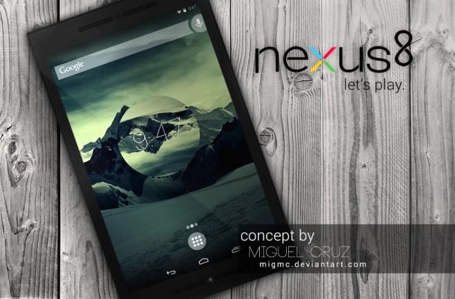 nexus-8-concept-migmc-1