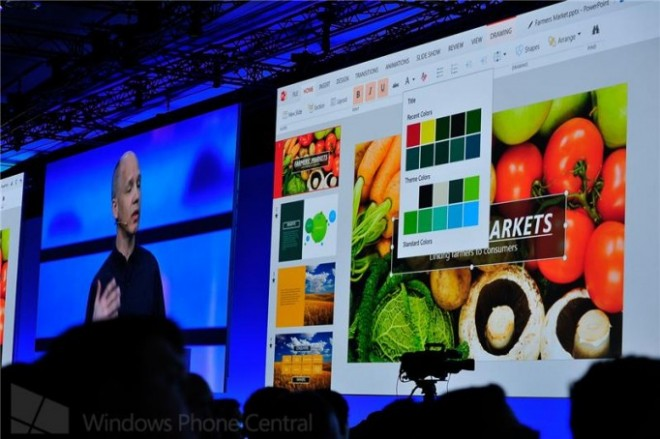 powerpoint_touch_build