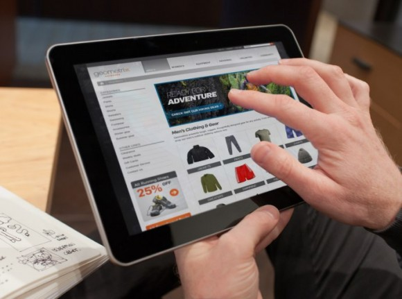 tablet_shopping_research_2011-580x431