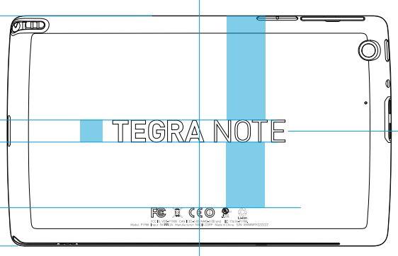 tegra-note-7c_02