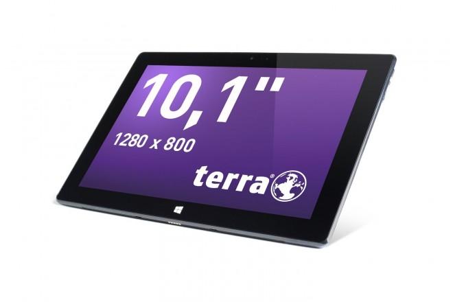 terra-pad-1060i-1