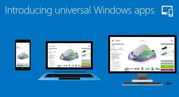 universal-windows-apps (1)