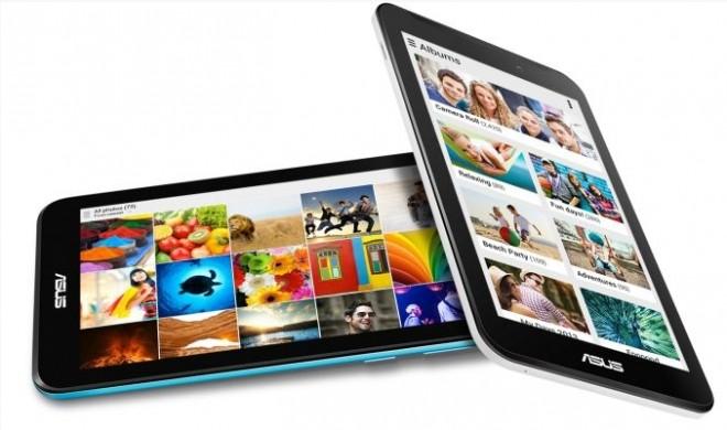 Asus FonePad 7 (1)