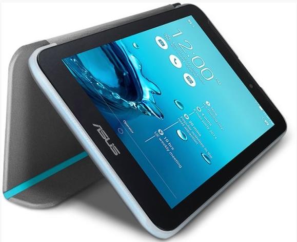 Asus FonePad 7 (4)