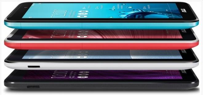 Asus FonePad 7 (6)