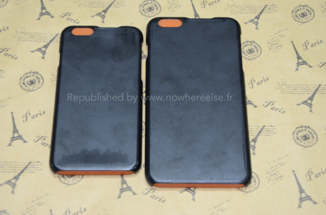 Cases-leak-for-the-4.7-inch-Apple-iPhone-6-and-the-5.5-inch-Apple-iPhone-26s