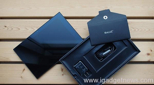Galaxy-GALAZ-A1-83